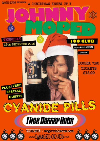 moped-100club-poster-4