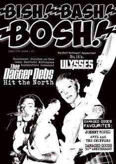 BISH-BASH-BOSH-MAGAZINE-COV