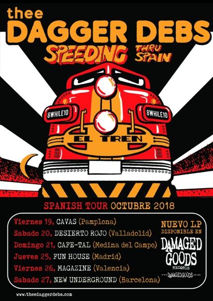 Poster_SPANISH TOUR copia